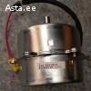 115 VAC Sanyo Panasonic 6242049326 SE4-B041N1P S05-67 motor