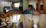 2 комнатная малогабаритная квартира