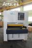 20-29-540 Широколенточный шлифовальный станок WOODLAND MACHI