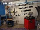 auto-tss