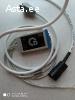 BRP adapter MPI-3 license