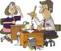 Бухгалтерские услуги для КТ