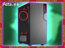 FG ИГРОВОЙ ПК - COFFEE CHEAP [Intel i5-9400F, GTX 1660, 8GB]