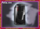 FG ИГРОВОЙ ПК - STARTER 2 [Intel Pentium G5400, RX 560, 8GB]