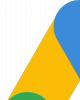 Google Ads Reklaam