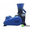 Гранулятор GRAND-300 / 22 кВт, 380В