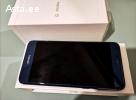 Huawei Honor 8 blue sapphire 32gb