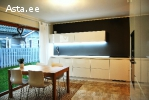 Köögimööbel, кухонная мебель, кухни