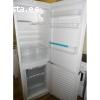 Холодильник, как новый Rosenlew RJP No Frost,