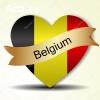 Предлагаем работу в Бельгии.