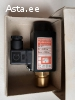 Pressure sensor 5~55 bar DS307 Hydropa Hydrostar max 300 bar
