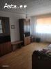 Продаётся однокомнатная квартира в Kohtla Järve
