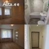 Продам 2-х комнатную квартиру в Нарве с капитальным ремонтом