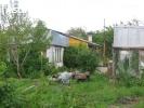 Продам садовый участок в поселке ОРУ, Ida-Viru maakond Toila