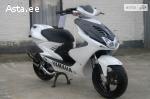 продам Yamaha Aeroks