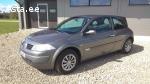 Renault Megane 2005.