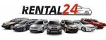 Rental24.ee - аренда автомобиля в Таллинне