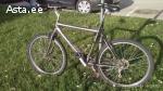 Срочно продам велосипед в г.Тарту