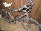 Велосипед Classic Discovery 1.6